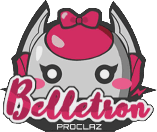 BELLETRON PROCLAZ